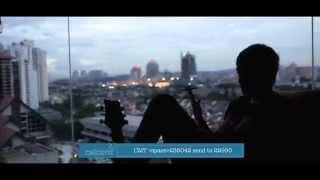 Azwan Juperi - Lagu Malam Ini (Official Music Video)