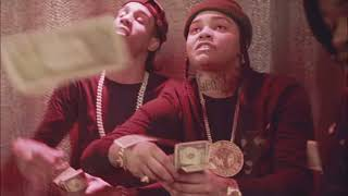 Video Young M.A. EXPOSED BY BOYFRIEND (Battle Frenzy Exclusive) MP3, 3GP, MP4, WEBM, AVI, FLV November 2018