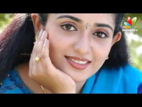 kavya sex - Kavya Madhavan was born on September 19, 1984 in the village of Nileshwaram in Kasargod district, Kerala, India. Her father is P.Madhavan and mother Shyamala...
