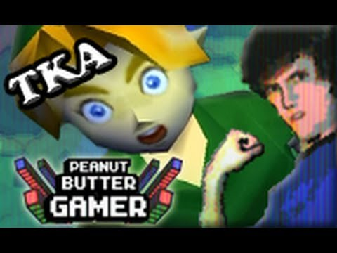 To Kill an Avatar - The Many Deaths of Link