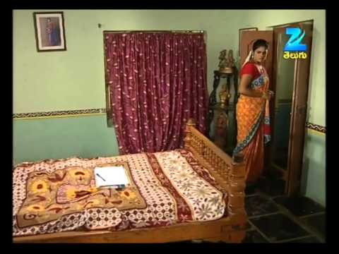 Gorantha Deepam - Episode 413 - Best Scene 26 July 2014 02 AM