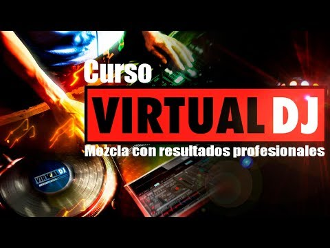 virtual - FAN PAGE (DALE LIKE) EDITS, TUTOS, REMIX, MATERIAL, ETC) https://www.facebook.com/djmackie.music FACEBOOK: https://www.facebook.com/DjMackie.Lima.Peru REMIXE...