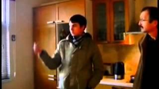 Экономичное электрическое отопление частного дома