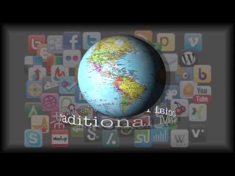 IAPR Online Marketing & PR
