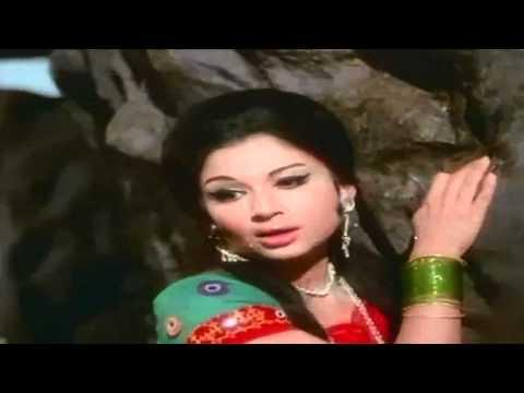 Video Mera Pardesi Na Aaya - Lata - Mere Humsafar (1970) - HD download in MP3, 3GP, MP4, WEBM, AVI, FLV January 2017