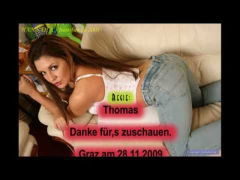 Video Sexy Girls In Tight Jeans download in MP3, 3GP, MP4, WEBM, AVI, FLV January 2017