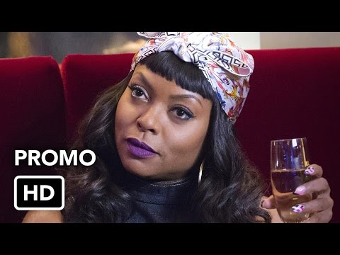 "Empire 2x04 Promo ""Poor Yorick"" (HD)"