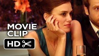 Nonton Laggies Movie Clip   Wedding Dance  2014    Keira Knightley Comedy Hd Film Subtitle Indonesia Streaming Movie Download