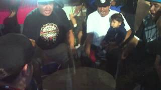 Meskwaki Nation - 2012 Muckleshoot Skopabsh