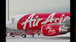 Video Airasia Airbus and Boeing - Malaysia.Indonesia.Thailand.Philippines and Japan MP3, 3GP, MP4, WEBM, AVI, FLV Agustus 2018