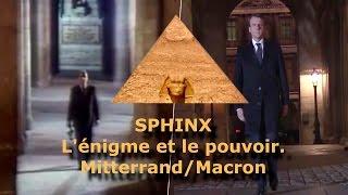 """Video Le Sphinx, rituel Franc Maçon d'intronisation de """"l'Emmanuel"""" Macron. MP3, 3GP, MP4, WEBM, AVI, FLV Juni 2017"""