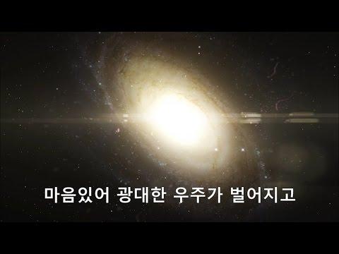http://img.youtube.com/vi/z9sde_cNRVY/0.jpg