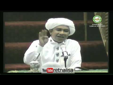 gratis download video - Guru Zuhdi Pengajian Malam Jumat 04 Januari 2018