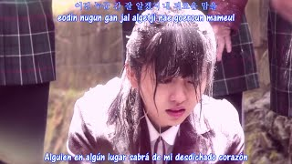 Video ✿ Tiger JK - Reset |Feat. Jinsil of Mad Soul Child |SubEspañol+Rom+Han| Who are you? School 2015 OST MP3, 3GP, MP4, WEBM, AVI, FLV April 2018