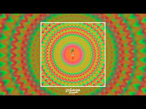 Jhené Aiko  - Oblivion Creation feat  Dr  Chill