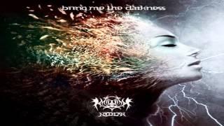 Nonton Midian - Bring Me The Darkness (Full-Album HD) (2014) Film Subtitle Indonesia Streaming Movie Download
