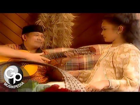 Evie Tamala - Nada-Nada Cinta (Official Music Video)