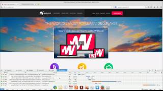 Video How to save a video from JWPlayer MP3, 3GP, MP4, WEBM, AVI, FLV November 2018
