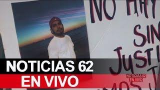 A un año el ejecutor todavía está prófugo en El Monte. – Noticias 62. - Thumbnail