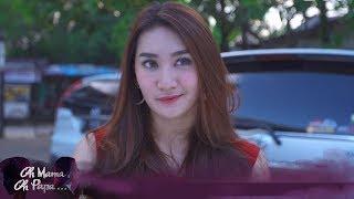 Video Demi Harta Aku Tega Merebut Suami Tanteku - Oh Mama Oh Papa MP3, 3GP, MP4, WEBM, AVI, FLV Juli 2018
