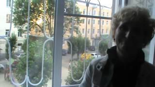 Отзыв об установке окна в панельном доме