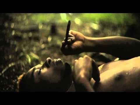 Andrew Benson & Hexlogic - Garden State (Original Mix) [Unofficial Video]