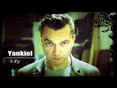 Yankiel - Łzy