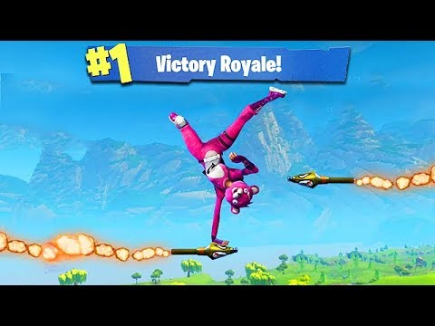 Reddit wtf - THIS WILL NEVER HAPPEN AGAIN! - Fortnite Funny Fails and WTF Moments! #116 (Daily Moments)