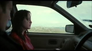 Nonton Shadow Dancer  2012   Hd Trailer  Deutsch Film Subtitle Indonesia Streaming Movie Download