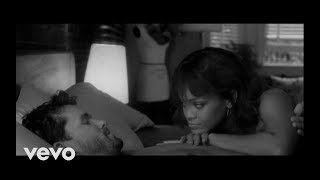 Video Rihanna - Love On The Brain (Explicit) MP3, 3GP, MP4, WEBM, AVI, FLV Juli 2018