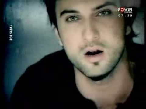Ask - Very beautiful song but I think sad... I like it very much:D Tarkan is so sexy:*...and this amazing eyes... I love it:* Translation: http://tarkantr.blogspot...