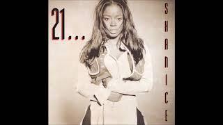Shanice : Somewhere