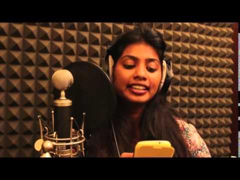 Anandha Yazhai   unplugged