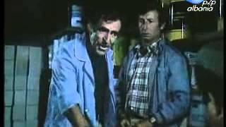 Zevendesi I Grave - Film Shqip - Batuta.mp4
