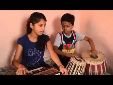 Maithili bhajan