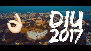 Download Lagu Diu India 2017 Mp3