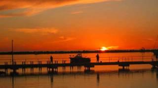 Dongara Australia  city pictures gallery : Dongara and Port Denison, Western Australia