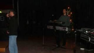Muzik Shqip Live