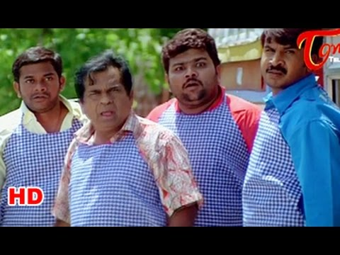 Comedy Express 1159 || Back to Back || Telugu Comedy Scenes