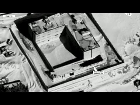 Μαζικές εκτελέσεις κρατουμένων στη Δαμασκό καταγγέλουν οι ΗΠΑ