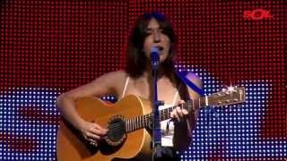 Anni B Sweet - At Home (Live)
