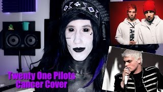 Goth Reacts to My Chemical Romance