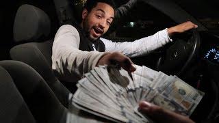 Video Tipping Uber Drivers $10,000 MP3, 3GP, MP4, WEBM, AVI, FLV Juli 2019