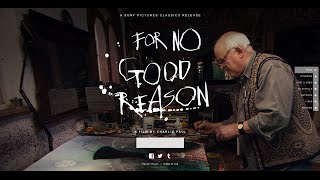 Nonton For No Good Reason 2012 The Movie Film Subtitle Indonesia Streaming Movie Download