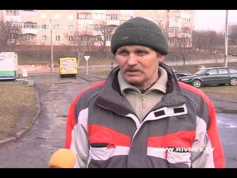Громадський контроль від 19.01.2015