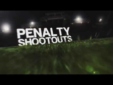 Video of KICK MANIA 3D - Football