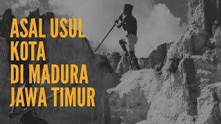 Download Video BEGINILAH ASAL USUL MADURA JAWA TIMUR MP3 3GP MP4