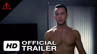 Nonton Don Jon - Official Trailer (2013) HD Film Subtitle Indonesia Streaming Movie Download