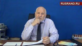 Почему путинский режим боится советского прошлого?