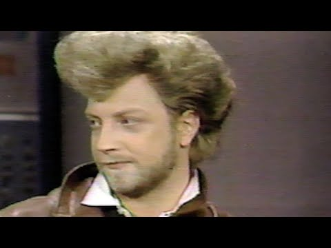 Collection - Chris Elliott on Letterman Vol 2
